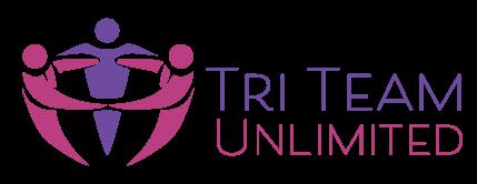 Tri Team Unlimited